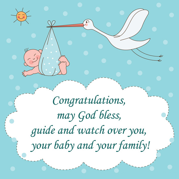 new-born-baby-wishes-7
